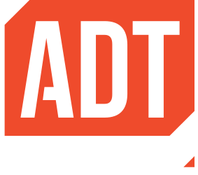 ADT Rail & Equipment